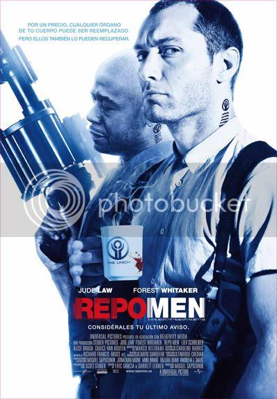 repo-men.jpg Repo Men image by ptnik