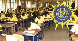 Image result for Waec gce