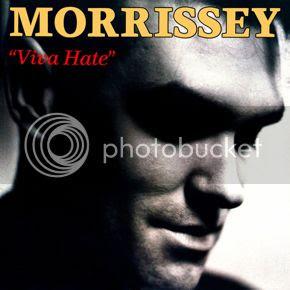 Morrissey Viva Hate photo MorrisseyVivaHate_zps13868257.jpg