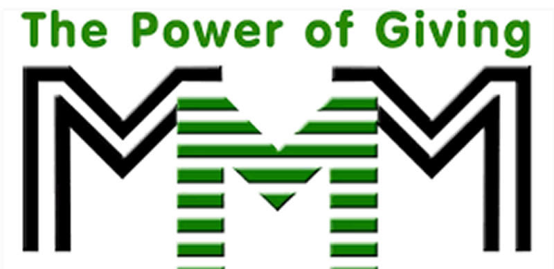 MMM officially closes shop, announces restart