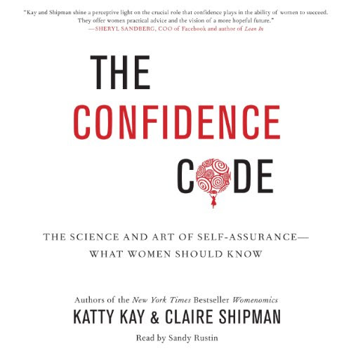 The Science of Self-Confidence: Brian Tracy: …