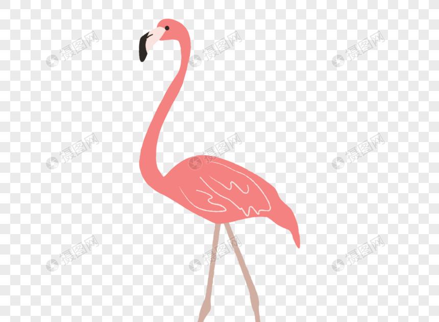 73 Gambar Wallpaper Flamingo Terbaik Simpel Dan Elegan