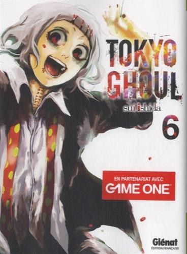 http://lesvictimesdelouve.blogspot.fr/2015/01/tokyo-ghoul-tome-6-de-sui-ishida.html