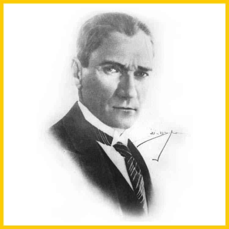 Atatürk Posterleri Balarisi Okul Alışveriş Merkezi 90 532 521 24 50