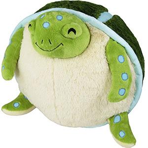 Squishable Sea Turtle