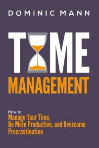 dominic-mann-time_management_book_cover_01