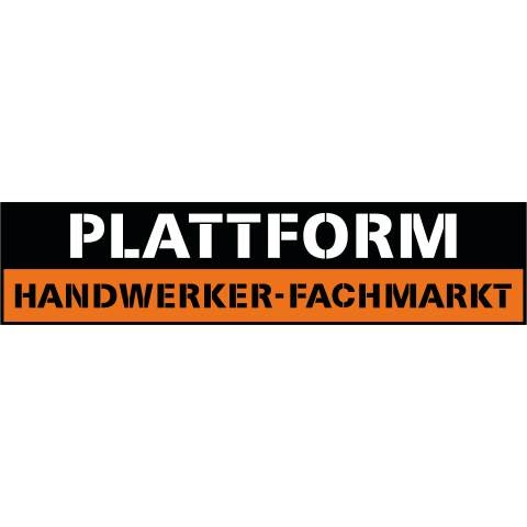 plattform handwerker fachmarkt berlin. Black Bedroom Furniture Sets. Home Design Ideas