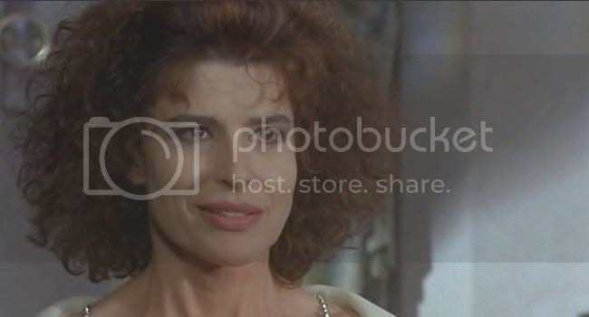 photo fanny_ardant_pedale_douce-1.jpg