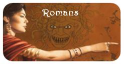 Logo_Romans
