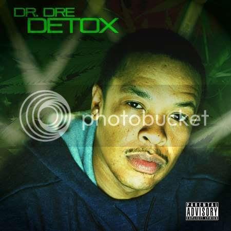 detox release 2008
