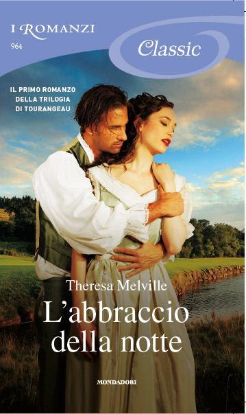 http://blog.librimondadori.it/blogs/iromanzi/files/2011/06/romanzi_964.JPG