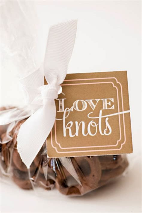 Wedding Favors Awesome best Wedding Gift 13 ? OOSILE