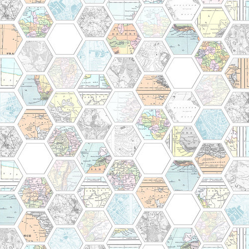 JPEG_Map_hexagon_DARK_12_and_a_half_inch_300dpi_melstampz