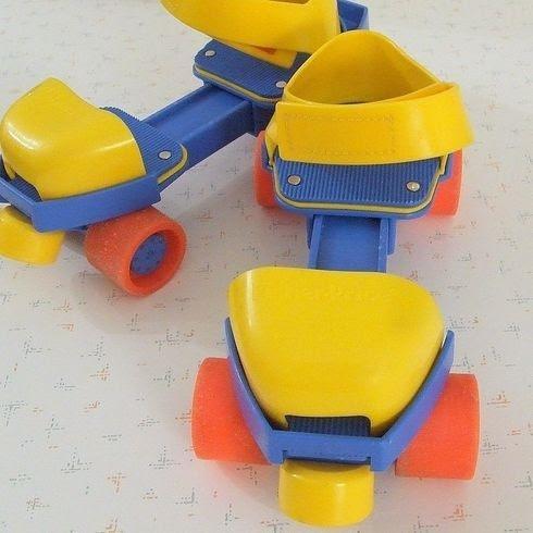 juguetes-nostalgia-15