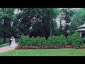 46+ Crest Hollow Country Club Wedding Reviews Gif