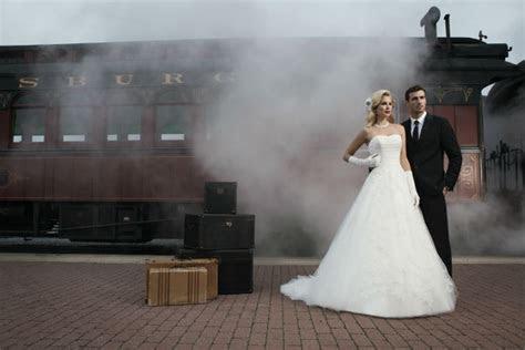 designer wedding dresses  die    confetticouk