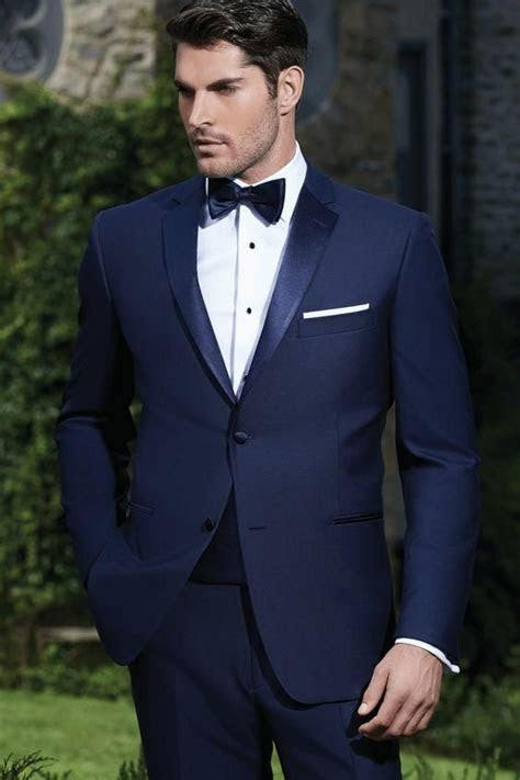 25  best ideas about Suits For Prom on Pinterest   Prom