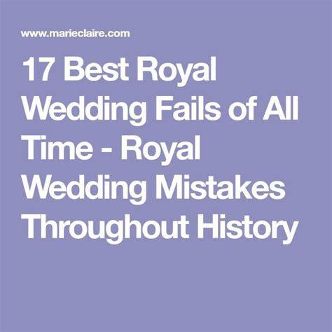 Best 25  Wedding fail ideas on Pinterest   Cake humor