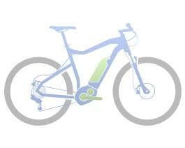 Scott Spark 920 - 29 Inch, 2013 29er Mountain bikes. Harga