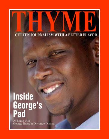 thyme0214