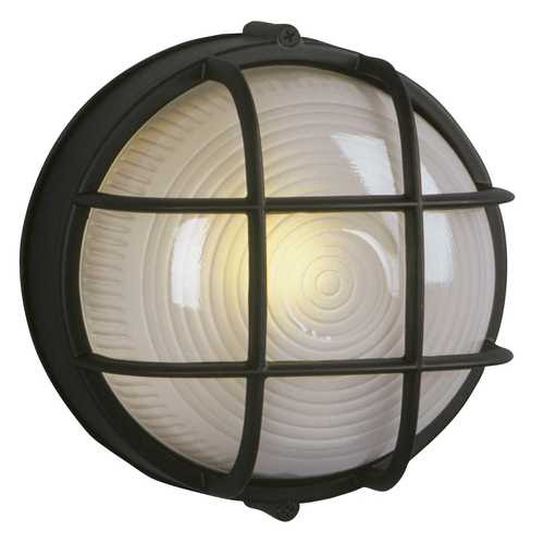 nautical theme lights | House & Home
