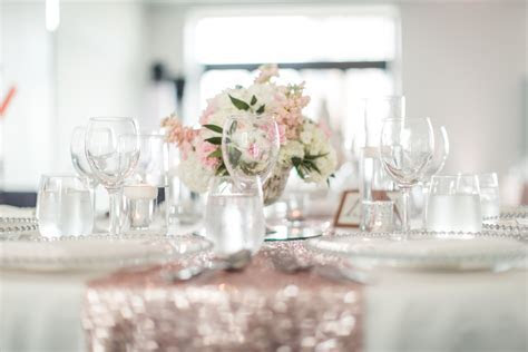 Feminine and Romantic Kansas City Wedding ? Ultrapom
