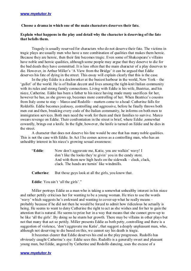 how to write a critical essay for national 5 english