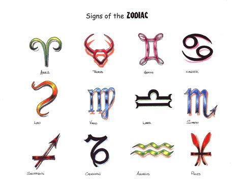 sagittarius tattoos represent  ninth sign  zodiac