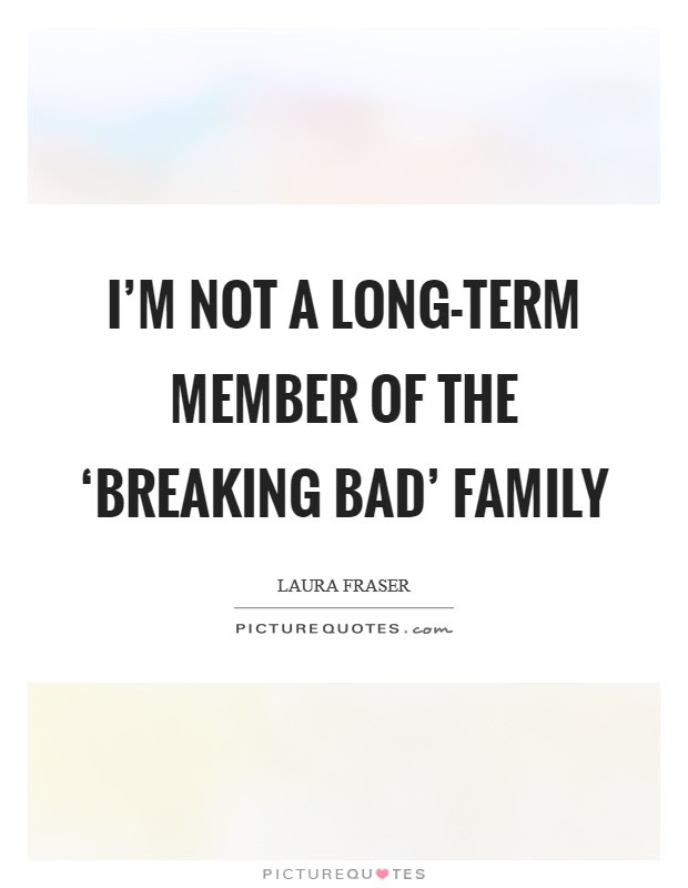 Relatives Are The Worst Quotes Pics For Bad Family Quotes Tumblr