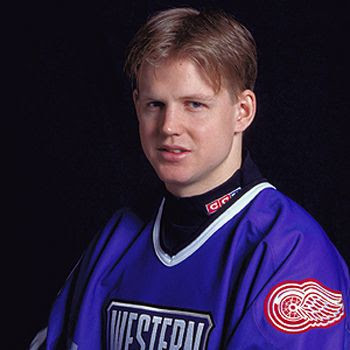 photo Osgood 1996 All-Star.jpg