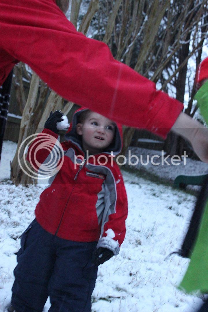 photo snow19_zps8ec4ef3d.jpg