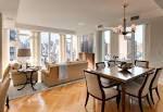 Apartments : Classy Modern Studio Apartment Design Layouts ...