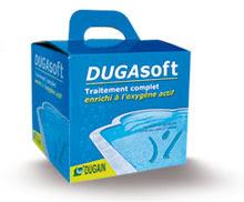 Dugasoft