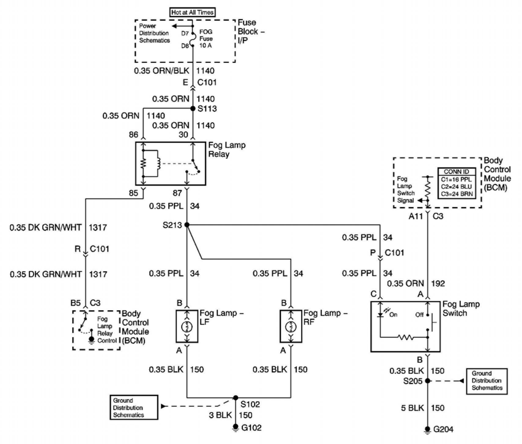 Diagram Wiring Diagram 2002 Pontiac Sunfire Full Version Hd Quality Pontiac Sunfire Diagramnebelj Nowroma It