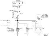 28+ 2002 Pontiac Sunfire Wire Diagram Gif