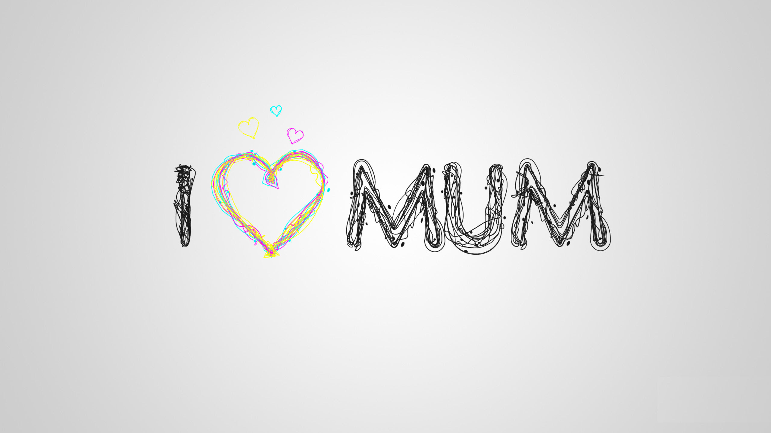 Happy Mothers Day 2014 Pictures Hd Wallpapers Quotes Facebook