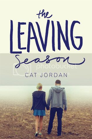 https://www.goodreads.com/book/show/25708587-the-leaving-season