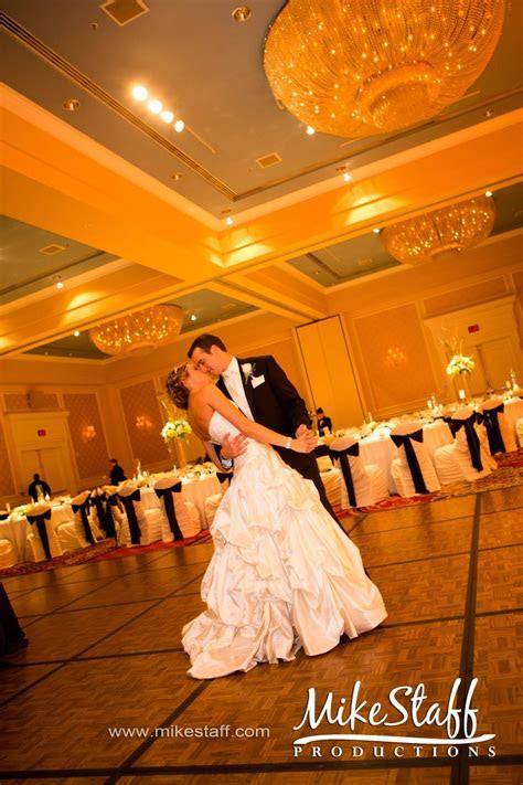 326 best Weddings Mike Staff Productions images on