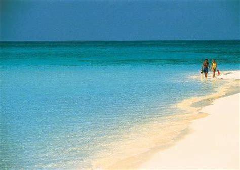 Hotel Riu Cancun ? Hotel in Cancun ? Hotel in Mexico