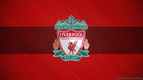 liverpool fc wallpapers  images