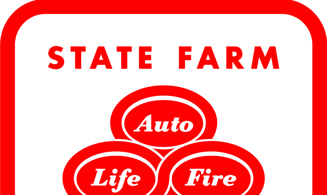 State Farm Wiki Affordable Car Insurance