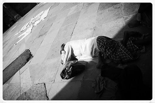 Fuck The Fundamental Right To Sleep.. by firoze shakir photographerno1
