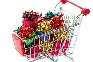 Selvitys: Suomalaiset käyttävät aiempaa vähemmän rahaa joululahjoihin (300 x 201)