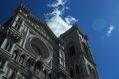 Florence 1 011
