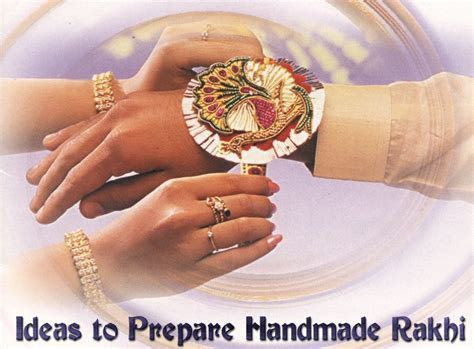 Make This Raksha Bandhan Special For Your Brother