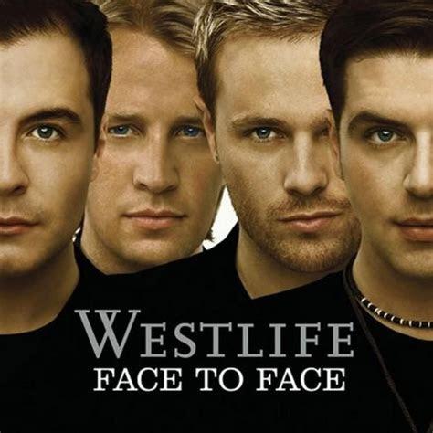westlife greatest hits album rar  strongdownloadhr