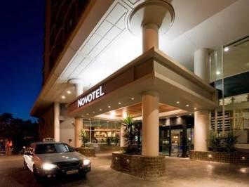 Novotel-Perth