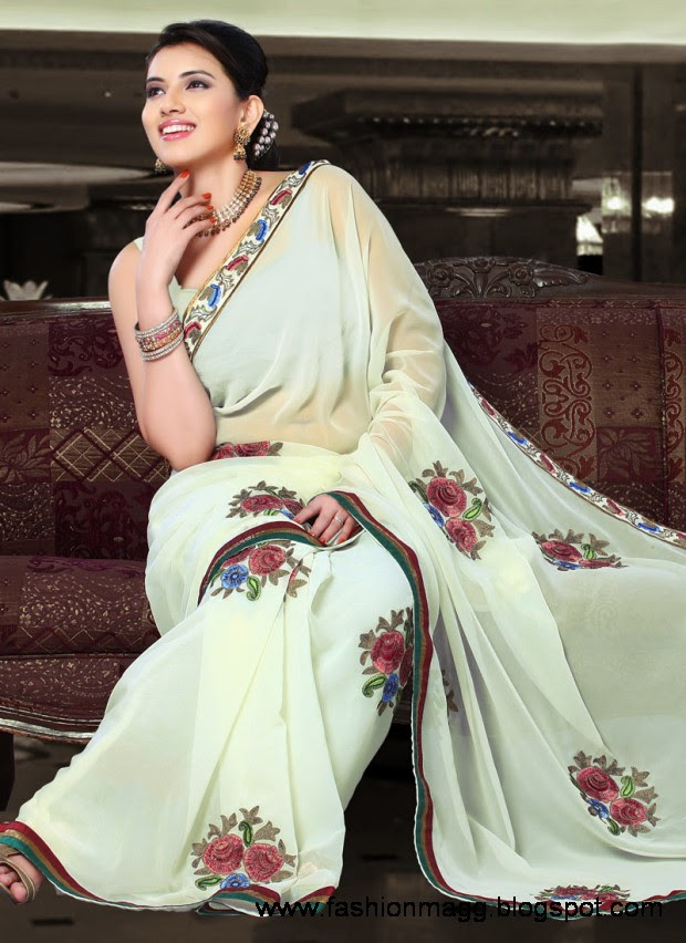 sarees-indian-saree-pakistani-saree-6