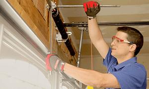 Garage Door Repair San Diego Ca Fast 24 7 Repair Service Bsd Garage Door
