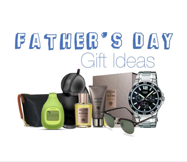 Fathers Day Gift Ideas Pippa Oconnor Official Website